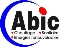 Abic Chauffage